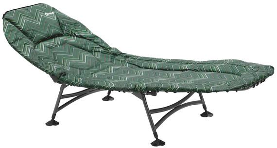 Outwell Cordoba Camping zitmeubel groen